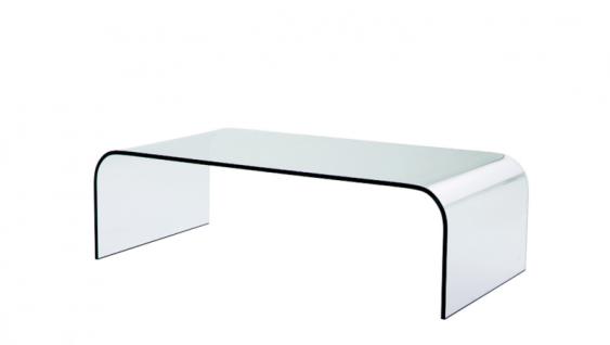 Design Tische Glas Wohnzimmer günstig online kaufen - Yatego