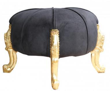 barock m bel g nstig sicher kaufen bei yatego. Black Bedroom Furniture Sets. Home Design Ideas