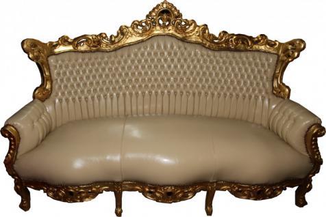 barock sofa g nstig sicher kaufen bei yatego