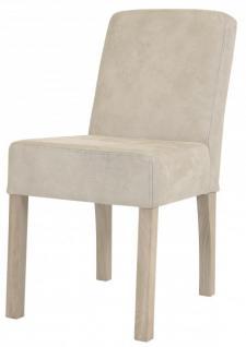 esszimmer stuhl beige online bestellen bei yatego. Black Bedroom Furniture Sets. Home Design Ideas