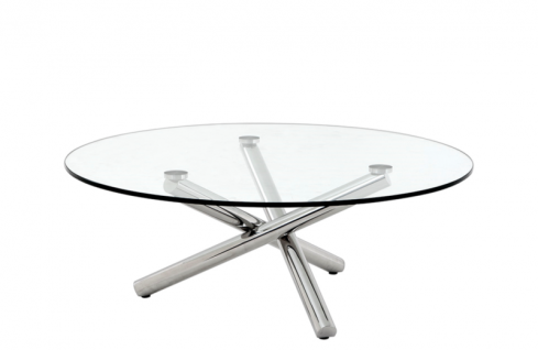 Möbel Tisch Günstig U0026 Sicher Kaufen Bei Yatego