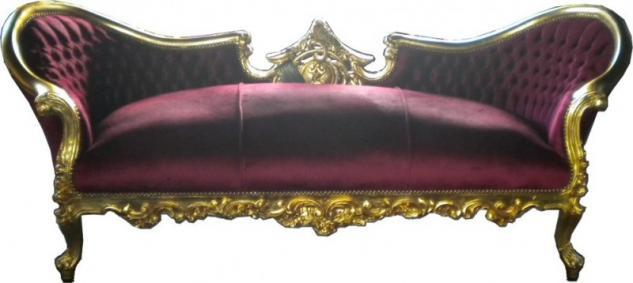 vampir der g nstig sicher kaufen bei yatego. Black Bedroom Furniture Sets. Home Design Ideas