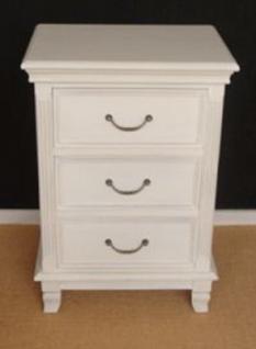 kommode shabby g nstig sicher kaufen bei yatego. Black Bedroom Furniture Sets. Home Design Ideas