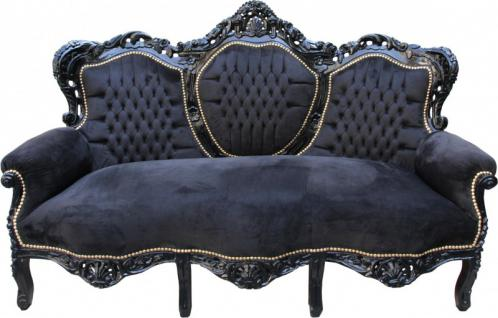 wohnzimmer couch g nstig sicher kaufen bei yatego. Black Bedroom Furniture Sets. Home Design Ideas