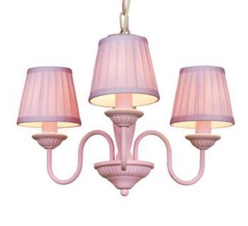 rosa lampe g nstig sicher kaufen bei yatego. Black Bedroom Furniture Sets. Home Design Ideas