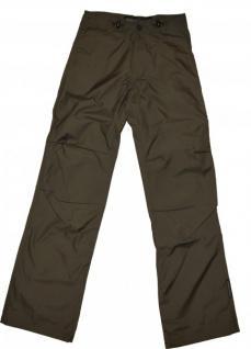 Freeman T Porter Skatewear Hose Linux Military pant