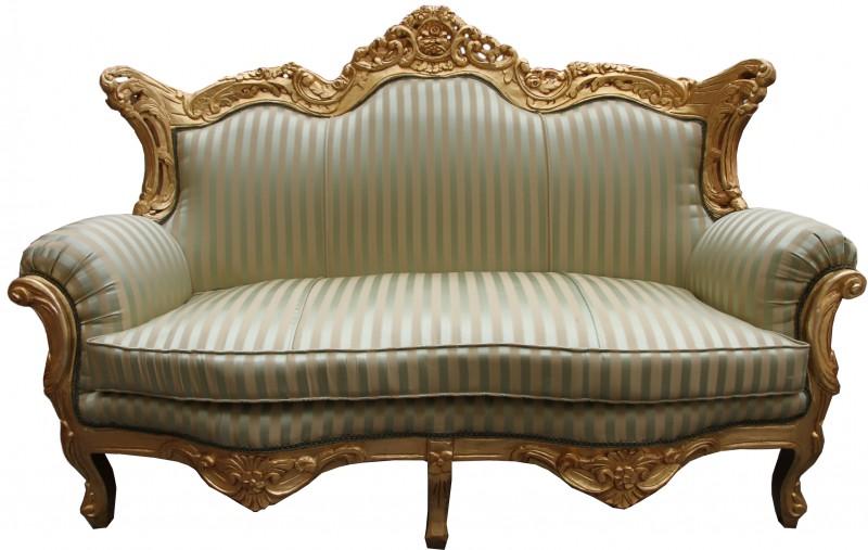 wohnwand jenny in beige gold wohnzimmer - kaufen bei kapa möbel - Wohnzimmer Beige Gold