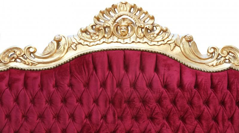 wohnzimmer bordeaux rot ~ dekoration, inspiration innenraum und ... - Wohnzimmer Rot Gold