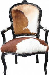 stuhl fell g nstig sicher kaufen bei yatego. Black Bedroom Furniture Sets. Home Design Ideas