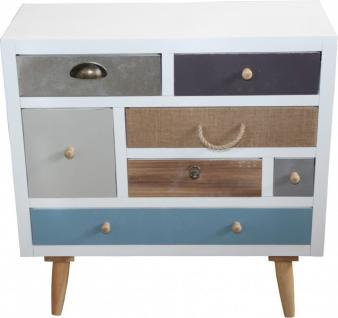 luxus sideboard aus eichenholz fernsehschrank lange kommode h he 50 cm breite 180 cm tiefe 50. Black Bedroom Furniture Sets. Home Design Ideas