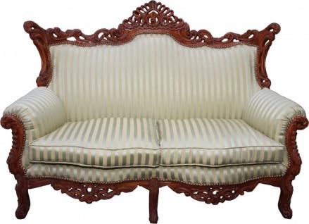 wohnzimmer couch g nstig sicher kaufen bei yatego. Black Bedroom Furniture Sets. Home Design Ideas