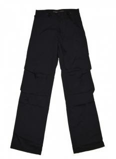 Freeman T Porter Skatewear Hose Linux Marine Pant
