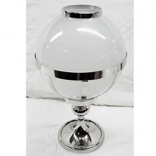 laterne glas g nstig sicher kaufen bei yatego. Black Bedroom Furniture Sets. Home Design Ideas
