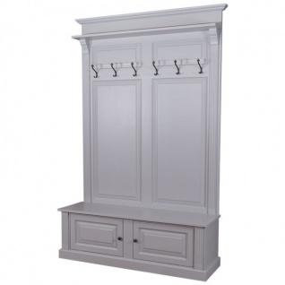 garderobe schrank g nstig online kaufen bei yatego. Black Bedroom Furniture Sets. Home Design Ideas