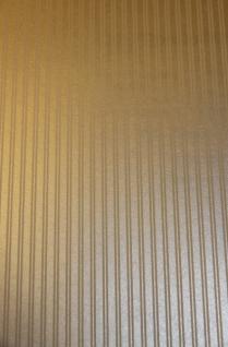 Graham & Brown Barock Tapete Palais Stripe Vliestapete Vlies Mod 50-467