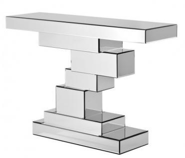 sideboard g nstig kaufen. Black Bedroom Furniture Sets. Home Design Ideas