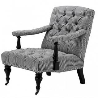 Lounge Sessel Schwarz sdatec.com