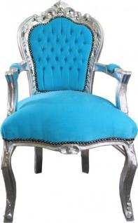 stuhl mit armlehne g nstig online kaufen bei yatego. Black Bedroom Furniture Sets. Home Design Ideas