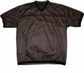 aem´kei Skateboard T-Shirt dark Grey PoloShirt