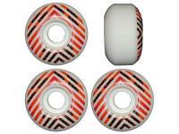 Vanilla Skateboard Wheels IS-51 51mm