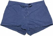 Freesoul Skateboard Diana Shorts Blue