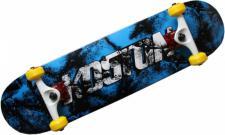 Koston Skateboard Komplettboard Iceberg 7.75 x 31.75 inch - Complete Skateboards