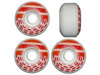 Vanilla Skateboard Wheels IS-50 50mm