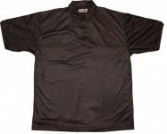 aem´kei Skateboard T-Shirt Asphalt PoloShirt