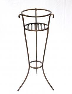 blumens ule blumenst nder 100cm pflanzs ule. Black Bedroom Furniture Sets. Home Design Ideas