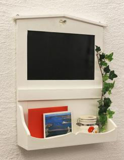 wandregal holz wei online bestellen bei yatego. Black Bedroom Furniture Sets. Home Design Ideas