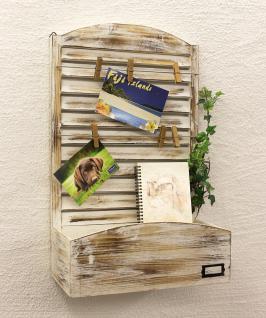wandregal aus holz g nstig online kaufen bei yatego. Black Bedroom Furniture Sets. Home Design Ideas