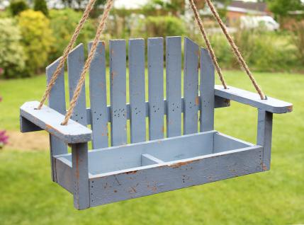 blumenampel g nstig sicher kaufen bei yatego. Black Bedroom Furniture Sets. Home Design Ideas
