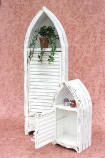 boot regale g nstig sicher kaufen bei yatego. Black Bedroom Furniture Sets. Home Design Ideas