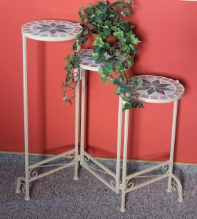 gartendekoration aus metall g nstig online kaufen yatego. Black Bedroom Furniture Sets. Home Design Ideas
