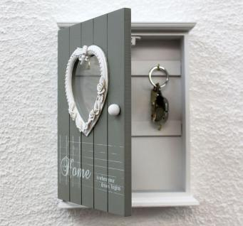 Rosenbogen mit Bank 130472 Metall 236cm Gartenbank Spalier Pergola Kletterhilfe - Vorschau 4