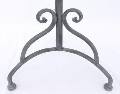 kleiderst nder 94053 garderobe 180cm aus metall. Black Bedroom Furniture Sets. Home Design Ideas