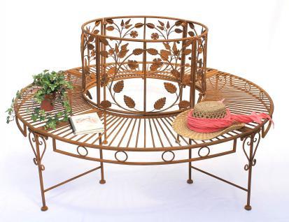 baumbank g nstig sicher kaufen bei yatego. Black Bedroom Furniture Sets. Home Design Ideas