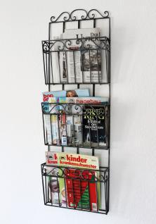 zeitungshalter g nstig sicher kaufen bei yatego. Black Bedroom Furniture Sets. Home Design Ideas