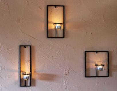 dekoration kerzenst nder g nstig kaufen bei yatego. Black Bedroom Furniture Sets. Home Design Ideas