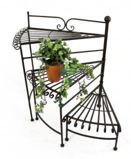 pflanzenst nder g nstig sicher kaufen bei yatego. Black Bedroom Furniture Sets. Home Design Ideas