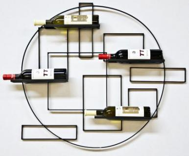 regale aus metall g nstig online kaufen bei yatego. Black Bedroom Furniture Sets. Home Design Ideas