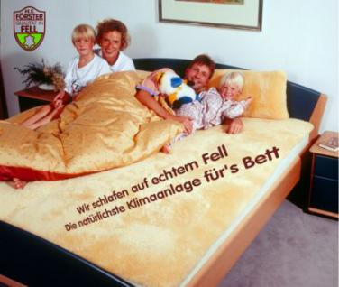 lammfellunterbett lammfell lammfelldecke lammfellauflage 60 x 120 cm kaufen bei h e f rster gmbh. Black Bedroom Furniture Sets. Home Design Ideas
