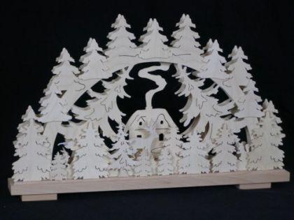 schwibb gen kaufen weihnachtsdekoration g nstig kaufen. Black Bedroom Furniture Sets. Home Design Ideas