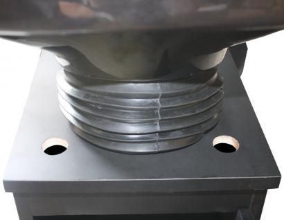 1327 Doppel-RüWa CAVALESE SOsw SIsw Besw (6,3 cm, 2 x FS-Set 2, Becken 1178) - Vorschau 4