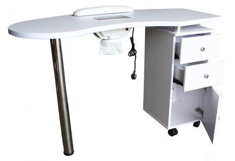 laminat weiss g nstig sicher kaufen bei yatego. Black Bedroom Furniture Sets. Home Design Ideas