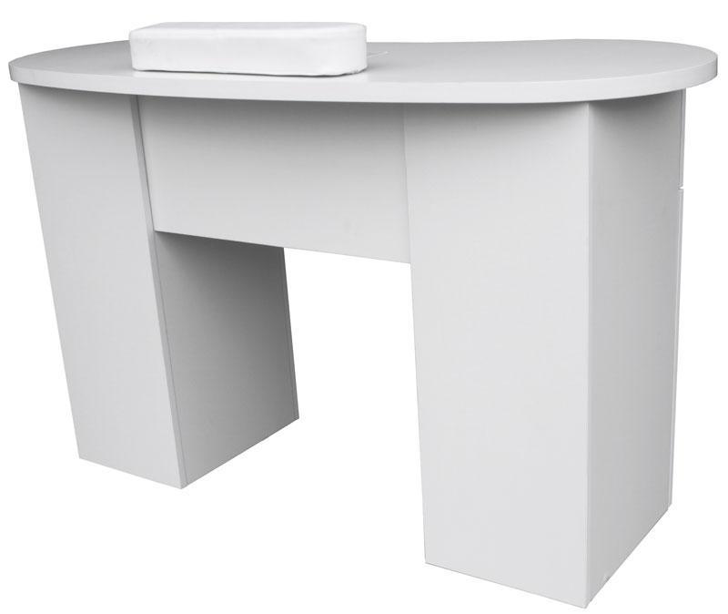 1072 manik re tresen mit absaugung laminat wei v 2 kaufen bei 3 2 1 0 deins warenhandel gmbh. Black Bedroom Furniture Sets. Home Design Ideas