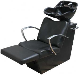1334 elekt-Rüwa Anlage ASTI mit Massage SOsw-SIsw-BEsw - Vorschau 3