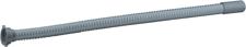 1869 Ablaufschlauch 80cm