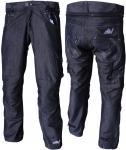 Motorrad-Stiefelhose BIKESTAR schwarz