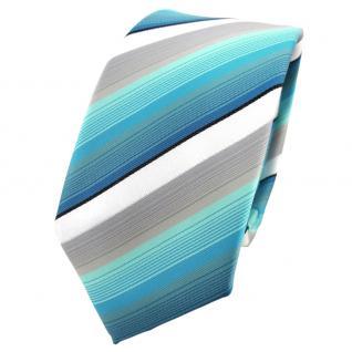 schmale krawatte business plan